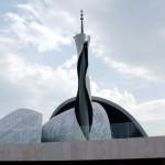 Islamski Centar u Rijeci